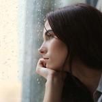 Antidepresivos_flujo_salival